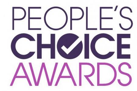 Revelan nominados a los premios People's Choice 2016