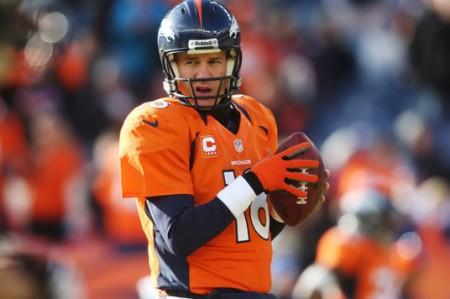 Broncos y Potros defienden a Peyton Manning de acusación de dopaje