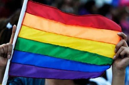 Bruselas vestirá los colores del arcoiris por víctimas de Orlando