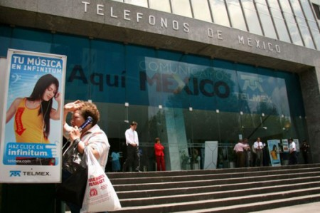 IFT cambia calendario por 'apagón analógico' y Telmex