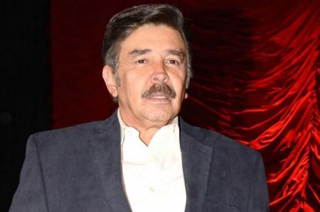 Mi trabajo responde a exigencias de la audiencia: Jorge Ortiz de Pinedo