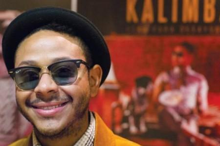 Kalimba 'vuelve a casa'