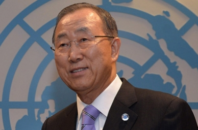 ONU pide visión global para cerrar acuerdo climático