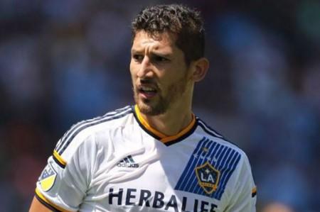 Llegar a Pachuca es un paso adelante en mi carrera: Omar González