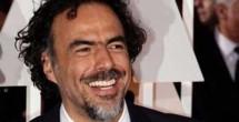 González Iñárritu gana premio del Sindicato de Directores de EU
