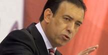 Humberto Moreira sale de prisión en España
