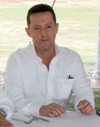 José-Espronceda