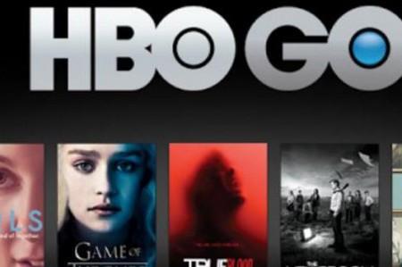 Lanzan en México HBO GO online