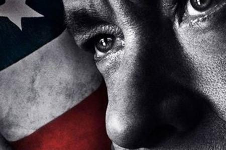 Sindicato de escritores anuncia cintas nominadas a guión original