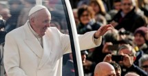 Descarta Vaticano reunión del Papa con víctimas de abusos en México