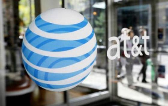 A&T y Telcel participarán en licitación de banda de frecuencia