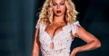 Beyoncé se viraliza con polémico video