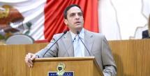 Citan a funcionarios estatales por irregularidades