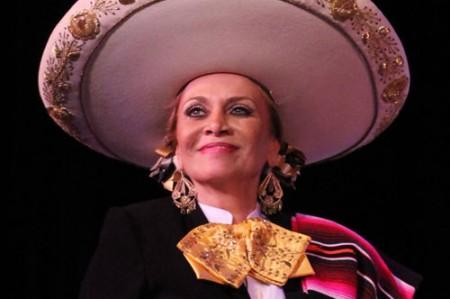 Invitan a un café romántico en el Museo de Historia Mexicana
