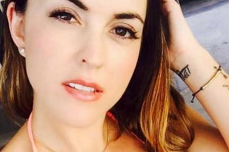 Patty López deja boquiabiertos a sus fans