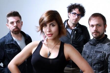 Playa Limbo se dice listo para 2017 y con nueva vocalista