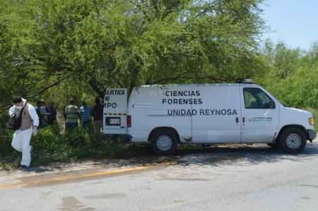 Sin sorpresas; crecen los homicidios en Nuevo León y Tamaulipas