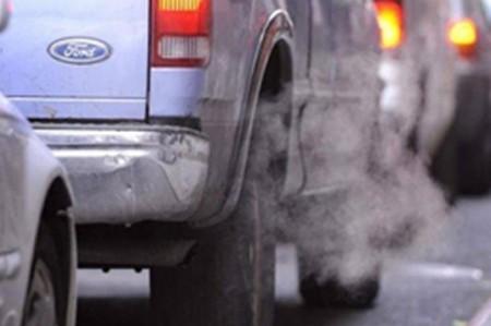 Alertan en Jalisco sobre riesgos a salud por contaminación ambiental