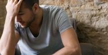 Llama José Narro a combatir y prevenir la depresión
