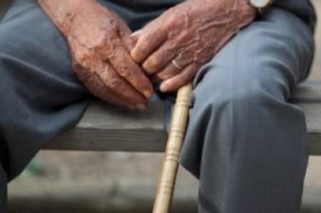 Científico mexicano estudia células para conocer causas del Parkinson
