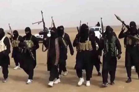 Estado Islámico habría secuestrado a 250 trabajadores sirios
