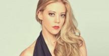 Fernanda Castillo declina interpretar a Silvia Pinal