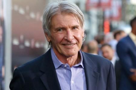 'Indiana Jones' regresará en 2019, de nuevo con Harrison Ford