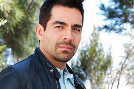 Omar Chaparro sale de 'Sabadazo'; entra Yordi Rosado
