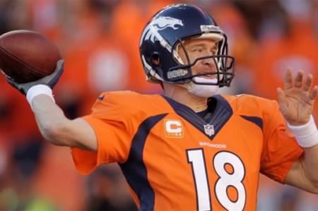 Peyton Manning sigue indeciso en torno a su retiro