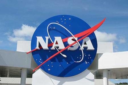 Preocupa a NASA la salud de los océanos