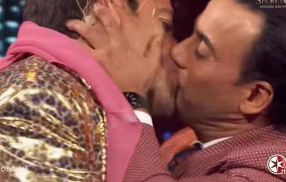 Gran show gay sketch temporada 3