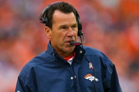 Broncos de Denver ansioso por retomar prácticas con su nuevo plantel