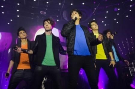 CD9 pospone concierto para el próximo jueves en Veracruz
