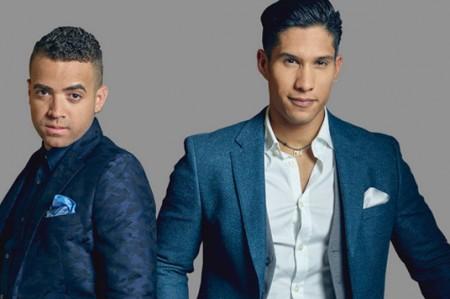 Chino y Nacho denuncian 'atropellos' del gobierno en Venezuela