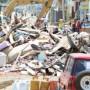 Ecuador venderá activos para reconstrucción tras el terremoto