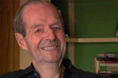 Fallece Guy Hamilton, director de filmes de 'James Bond'