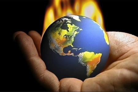 Firmarán 150 países Acuerdo de París sobre calentamiento climático