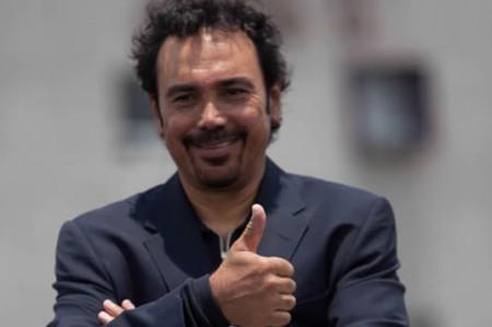 Conmigo México sería campeón del mundo: Hugo Sánchez