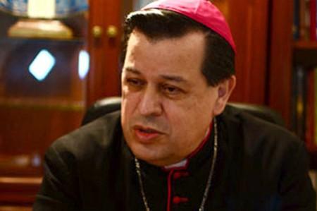 Iglesia católica respalda uso de la marihuana con fines medicinales