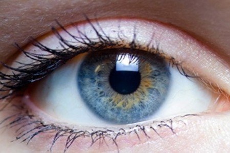 Oftalmólogos alertan por discapacidad visual en 1.5 millones de personas en México