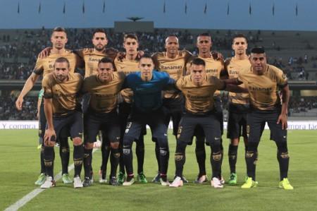 Pumas busca darle la vuelta a Independiente