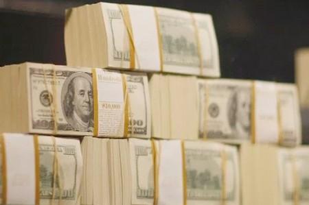 Pide IP aplicar la ley en caso 'Panamá Papers'