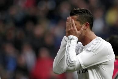 Real Madrid buscará la remontada contra Wolfsburgo