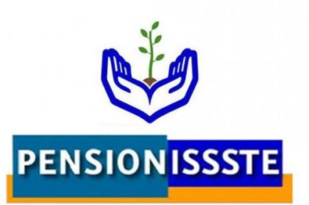 Se garantizarán ahorros de Pensionissste