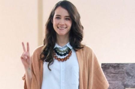 Ximena Sariñana lanza crema en apoyo a la conservación de manglares