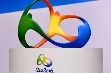 Derechos de Río 2016 no se notificaron a tiempo