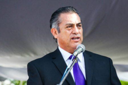'Bronco' puede pulverizar voto independiente: Ferriz de Con