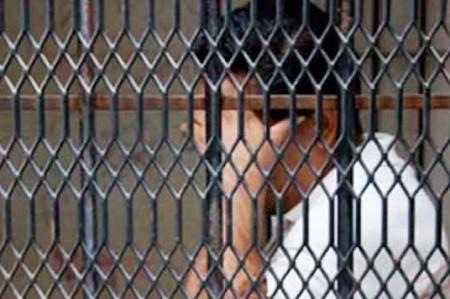El 80% de los indígenas presos se procesaron con irregularidades: PRD