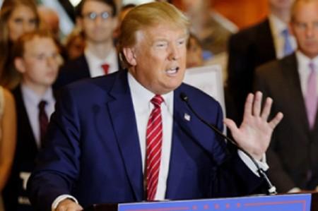 'Triunfo de Trump depreciaría al peso 50 centavos más': CIBanco