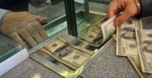 El dólar fuerte eleva hasta 40% los precios